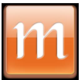 mixi-0011