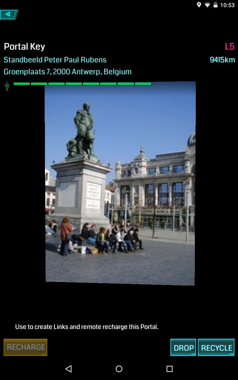 ingress_Antwerpen