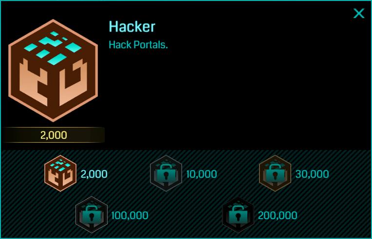 hackpotal_b