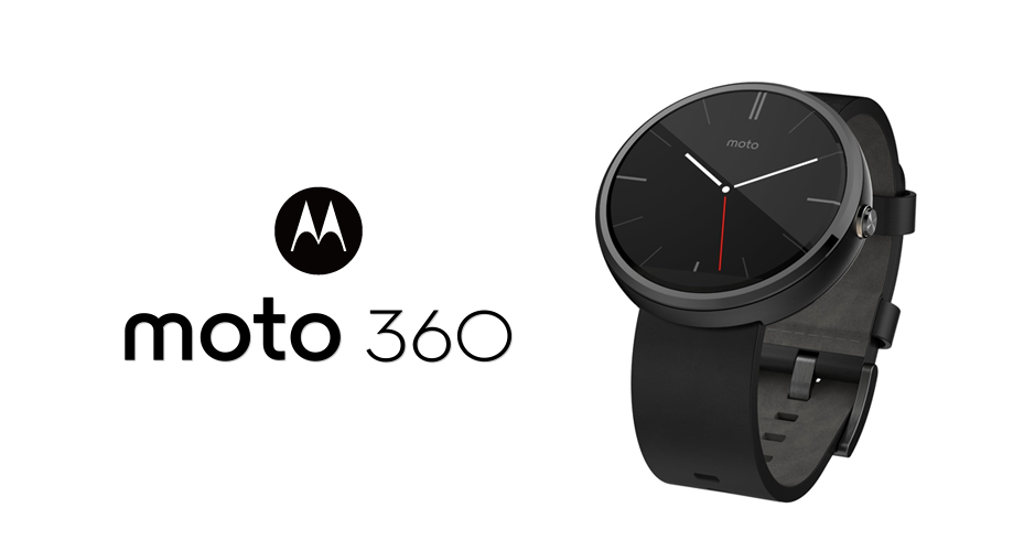 moto360_2
