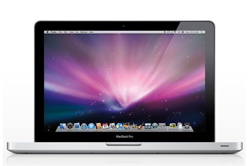 apple-macbook-pro-13-inch-unibody